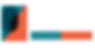 OneOne Logo