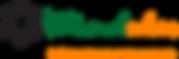 Windular Logo