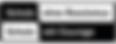 Bildschirmfoto 2020-03-02 um 14.13.44.pn