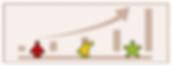 Bildschirmfoto 2020-01-29 um 17.37.14.pn