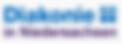 Bildschirmfoto 2020-03-02 um 14.00.38.pn