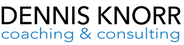 DennisKnorr_Logo_gro%C3%9F%20Kopie_edite