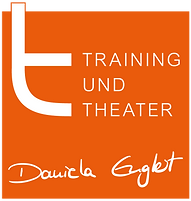 20210114_Englert_Logo_Training und Theat