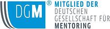 martin_zech_design_corporate_design_deutsche_gesellschaft_fuer_mentoring_tochterlogos_edit