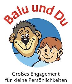 RZ_Balu-Logo_4c.tif