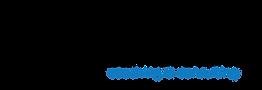 DennisKnorr_Logo_groß.png