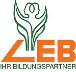 leb_logo_neu.jpg