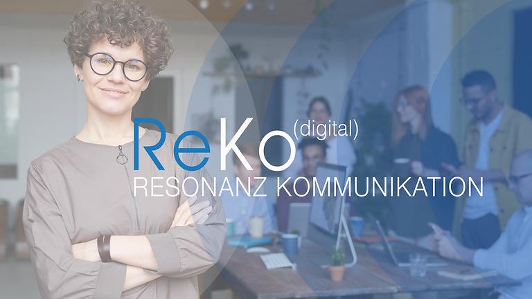 ReKo (digital)