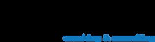 SoT_TOP_Logo_neu_DENNISKNORR.png