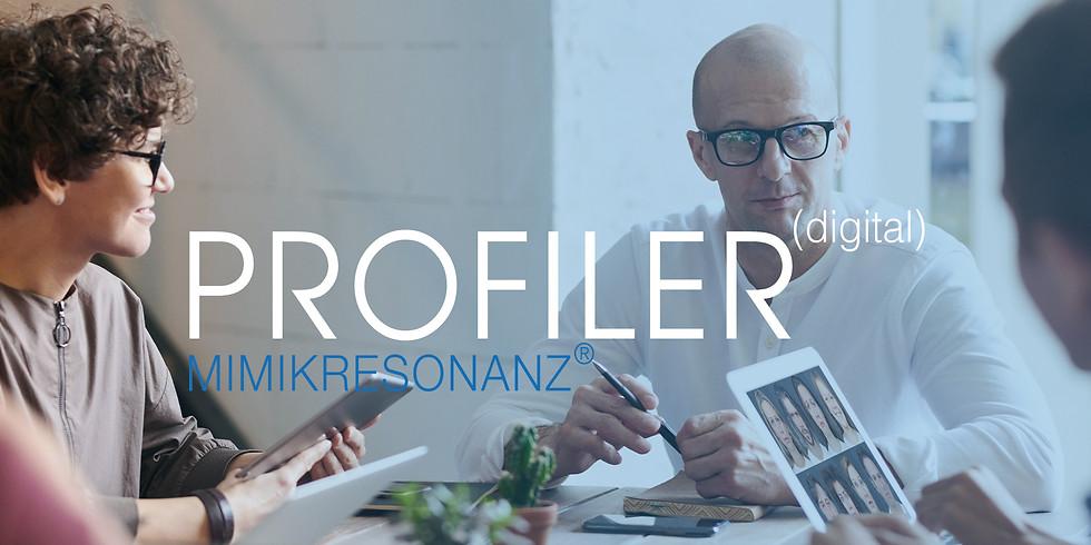 Profiler (digital)