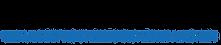Logo_Übersicht_Test1 Kopie.png