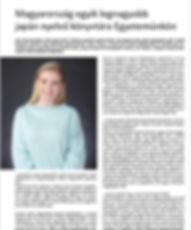 karoli Magazin 1 oldal.jpg