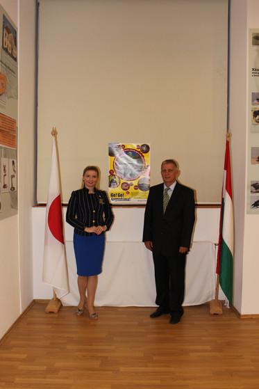 Honno Kote Ceremony in Budapest (12).JPG