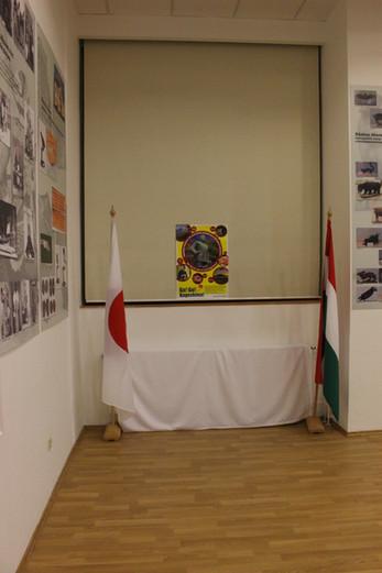 Honno Kote Ceremony in Budapest (13).JPG