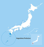 KagoshimaMap_Overview.jpg