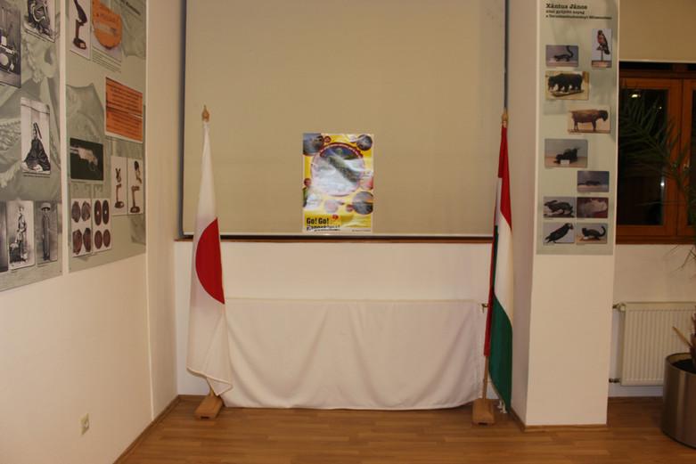 Honno Kote Ceremony in Budapest (1).JPG
