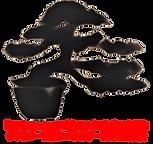 KECSKEMET logo.png
