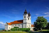 abbey-2026384__480 - コピー.jpg