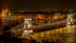 szechenyi-chain-bridge-1758196_1280.jpg