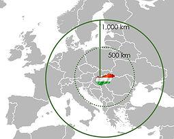 Hungary in Europe.jpg