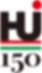 JP+HU_150.ai.png