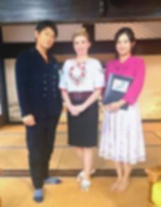kokuchi_edited.jpg