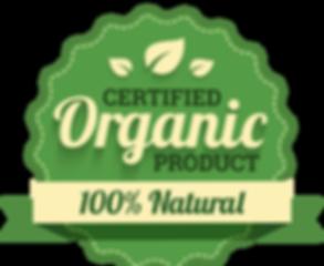 organics.png