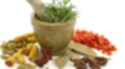 ayurveda-medicines-500x500.jpg