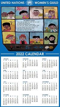 Calendar 2022_1.jpg