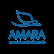 AMARA logo AZUL.png