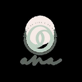 doulasdofimdavida-anacatarina-logo.jpg