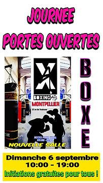 portes ouvertes boxing arts.jpg