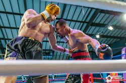 boxing arts montpellier