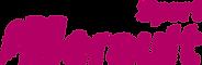 67_917_logo-herault-Sport.png