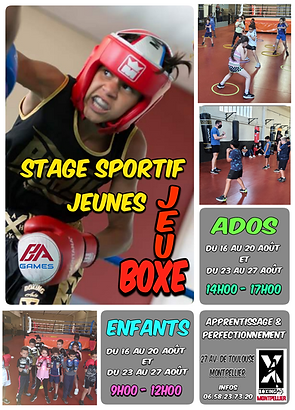 stage sportif jeunes boxe montpellier.png