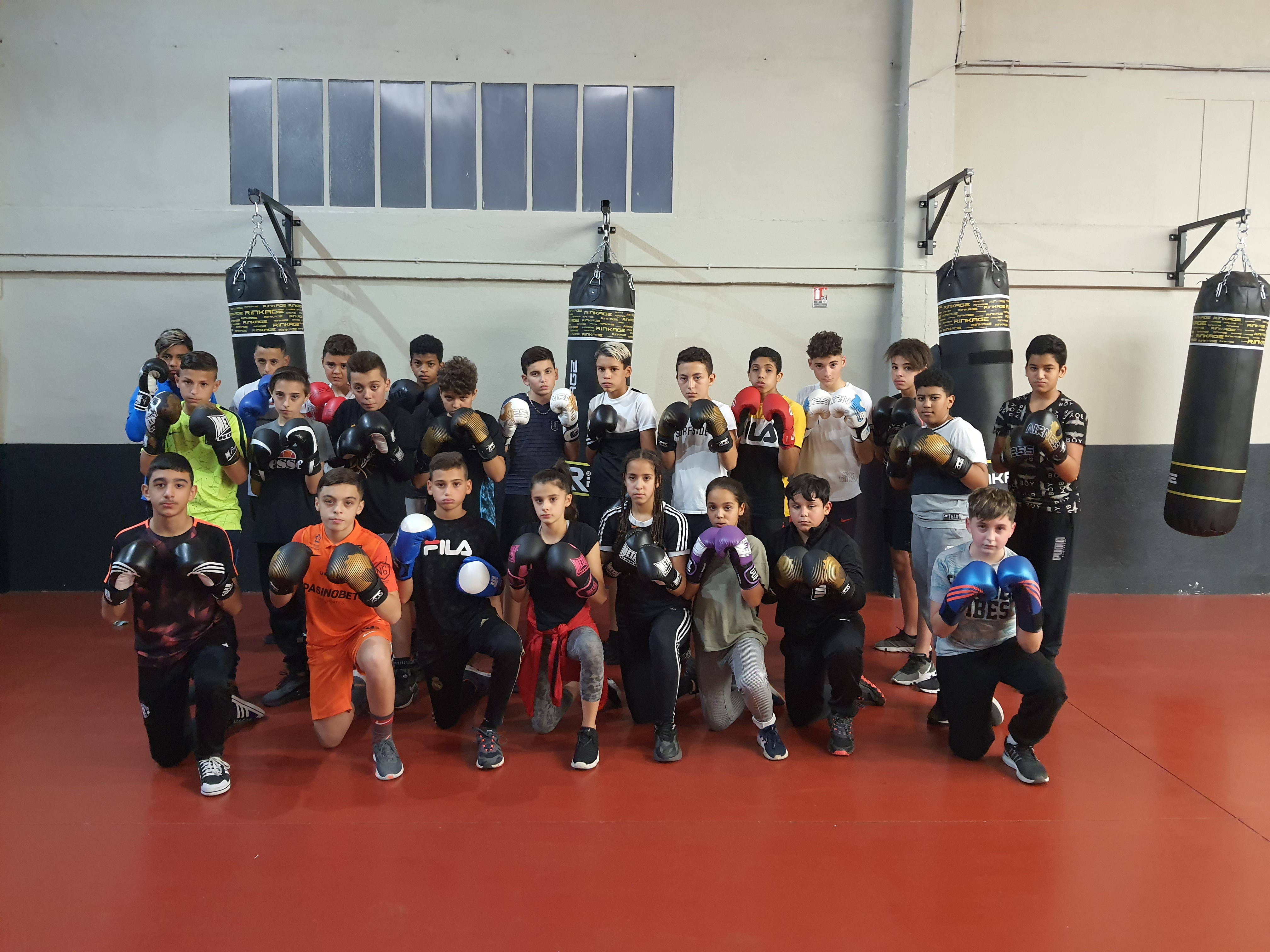 boxing_arts_montpellier