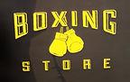 boxing store- partenaire