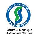 controle technique automobile castries.j