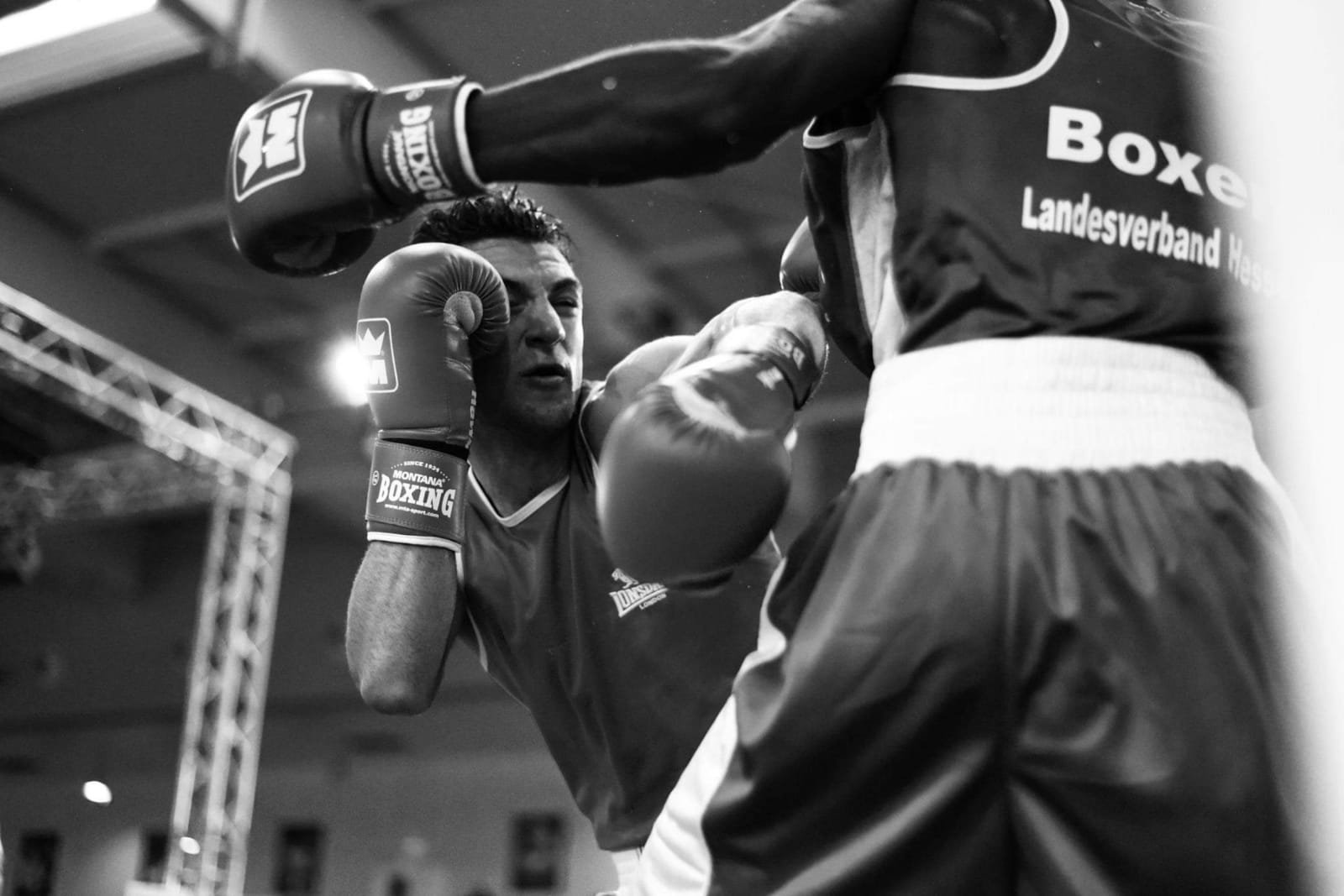 boxing arts montpellier.jpg