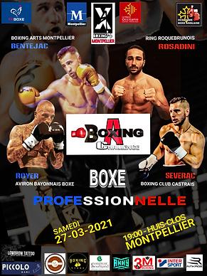 boxingartschallenge.png