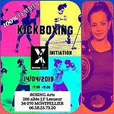 Boxing_Arts_stage_découverte_femmes_1.jp