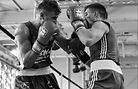 maxime bentejac - boxing arts.jpg