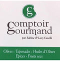 comptoir gourmand montpellier