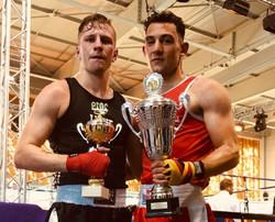alexandre esposito boxing arts_edited