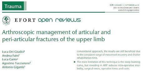Frattura-arto-superiore-artroscopia-inte