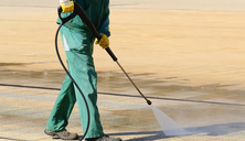 cleaning.webp