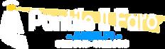 ilfaro-logo5-web-footer.png