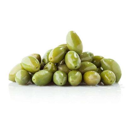 Olive Verdi Siciliane 0000 1 KG