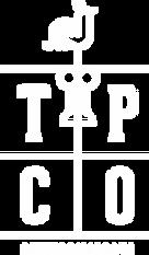 tipico-logo-1.webp