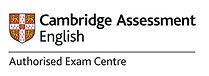 Authorised exam centre logo RGB.jpg